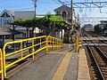 MT-Fuki Station-Wisteria trellis.JPG