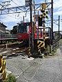 MT-Kira Yoshida-train-Nishio-Line.jpg