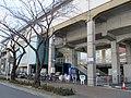 MT-Shimizu Station-Building.jpg