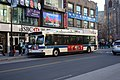 MTA Main St Roosevelt Av 21.jpg