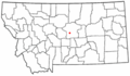 MTMap-doton-LewistownHeights.PNG
