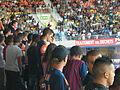 MTP public stade Mosson.JPG