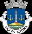 MTS-lecapalmeira.png