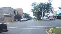 Jonesboro Louisiana Wikipedia