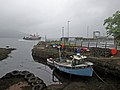 MV Isle of Arran leaving Brodick.jpg