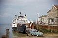 MV Lymington.jpg
