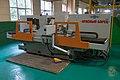 MZKT equipment (circular grinding machine tool OSZ Red Fighter OSh-660-1-F2) p01.jpg