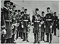 M 113 5 amiral Souchon et ses officiers.jpg