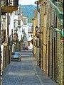 Maçanet de Cabrenys, carrer Plaça - panoramio.jpg