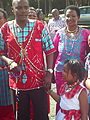 Maasai Family Photo 05.JPG