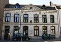 Maastricht - rijksmonument 27701 - Vrijthof 21 20100606.jpg