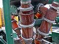 Maastricht 2012 Ondertunneling A2 machine onderdelen.JPG