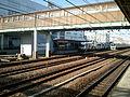 Mabashi Station 20120212b.jpg