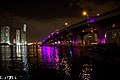 Macarthur Causeway at night.jpg