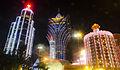 Macau General 5.jpg