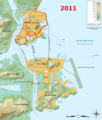 Macau topographic map-fr animated.xcf