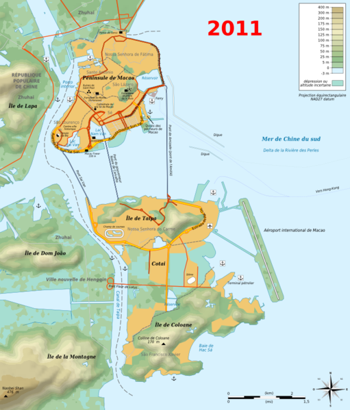 File:Macau topographic map-fr animated.xcf