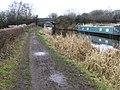 Macclesfield Canal - geograph.org.uk - 1177692.jpg