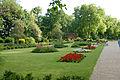 Mackenzie Garden Finsbury Park.jpg