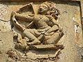 Madan Gopal temple 02.jpg