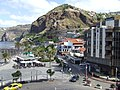 Madeira - Ribiera Brava (4732419241).jpg