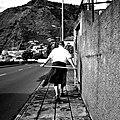 Madeira 2017-11-29 untitled (25166669258).jpg