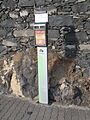 Madeira em Abril de 2011 IMG 1617 (5661992542).jpg