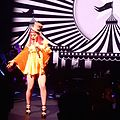 Madonna - Tears of a clown (26013437680).jpg