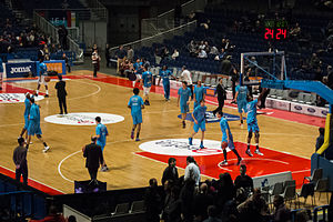 Madrid - Estudiantes - Lagun Aro - 130127 181838.jpg