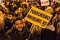 Madrid - Manifestación antidesahucios - 130216 200525.jpg