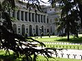 Madryt, Prado - muzeum - panoramio.jpg
