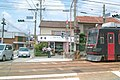 Maehatacho, Toyohashi, Aichi Prefecture 440-0055, Japan - panoramio (2).jpg