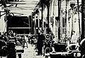 Maestranza del ejercito seccion cartuchos 1903.jpg