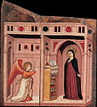 Maestro di Campli - Annunciation - Google Art Project.jpg