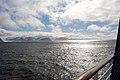 Magdalenefjorden 2013 06 07 3560 (10178132983).jpg