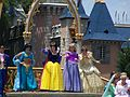 Magic Kingdom34.jpg