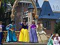 Magic Kingdom34.jpg