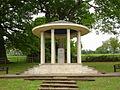 Magna Carta memorial, Runnymede - geograph.org.uk - 1264714.jpg