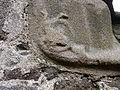 Magnuskatedralen (relief) .JPG