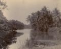 Mahé river 1880.png