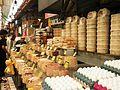 Mahane Yehuda Market ap 024.jpg