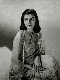 Maharani-gayatri-devi.jpg