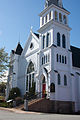 Mahone Bay and Lunenburg Historic Places-291.jpg