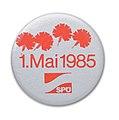 Maiabzeichen 1985 (6820242892).jpg