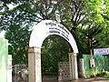 Main Gate Fergusson College - panoramio.jpg