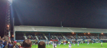 Main Stand Recreation Ground Chesterfield.png