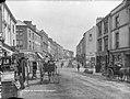 Main Street, Tipperary, County Tipperary (25576068868).jpg