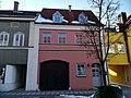 Mainburg-Abensberger-Straße 5.jpg