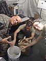 Maintaining the Network with the Joint Network Node Soldiers DVIDS232091.jpg