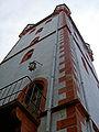 Mainz-Holzturm-2005-05-16b.jpg